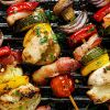 Outdoor Grilling, Picnic's and Summer Fun with Diabetes