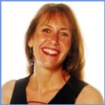 Marci Sloane, MS, RD, LD/N, CDE