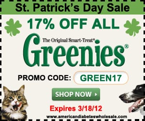 Greenies-Ad-300x250