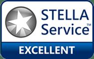 ADW-STELLAService