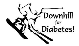 Downhillfordiabetes