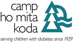 camp-ho-mita-koda-logo