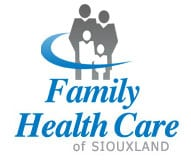 Family Health Care of Siuoxland