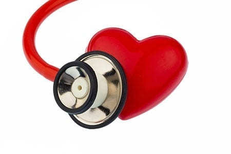 Improving Heart Health