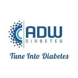 Tune into Diabetes