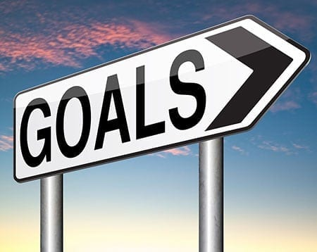 What Are Our Goals with Diabetes?