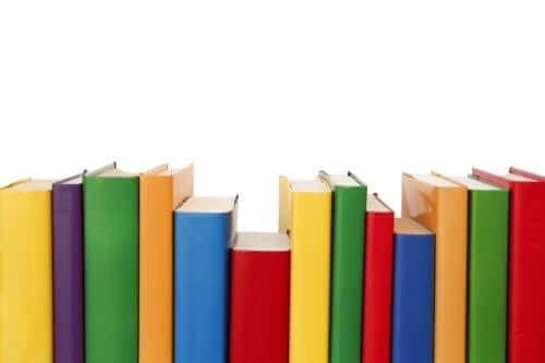 Diabetes Education Books