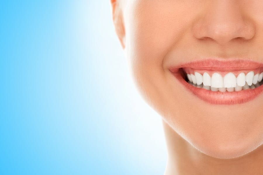 Diabetes Dental Care News: Xylitol Toothpaste