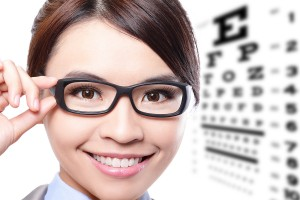Eye Disease - Eye Health
