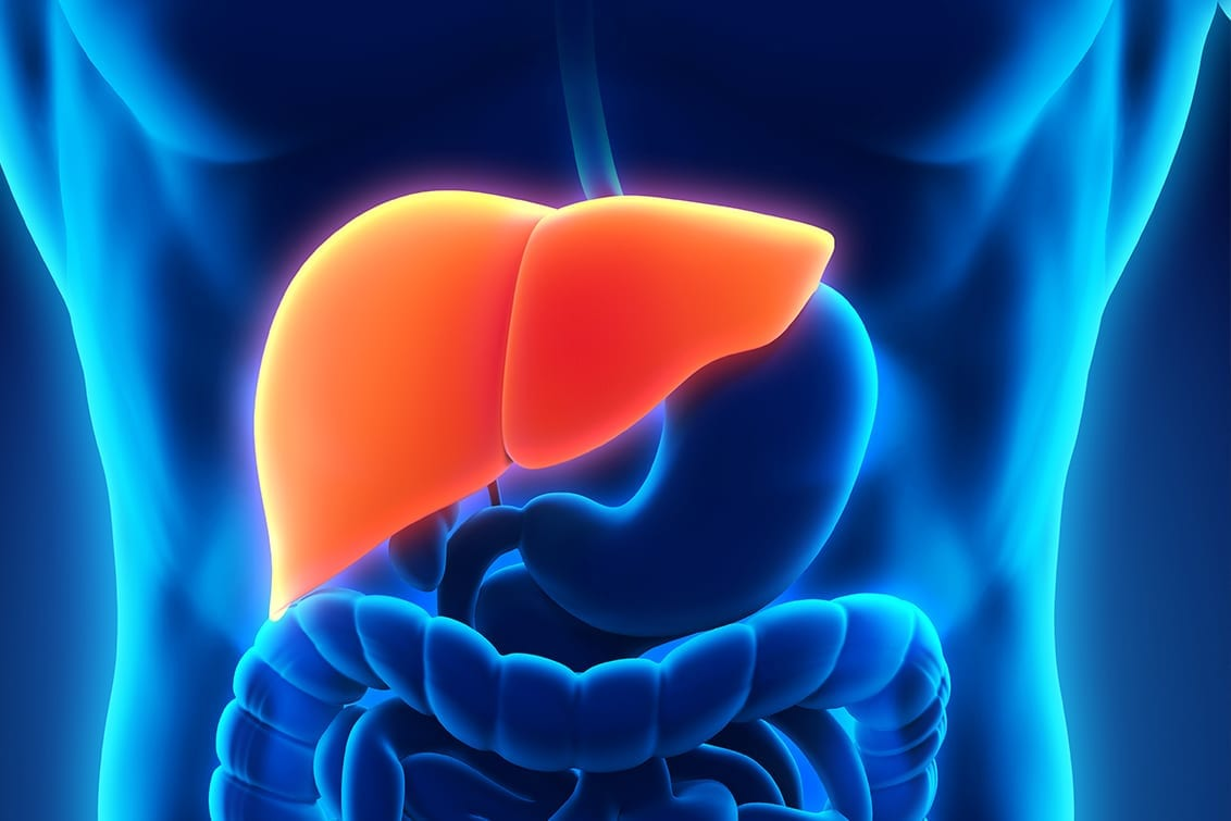 Nonalcoholic Fatty Liver Disease and Diabetes