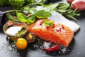 Omega 3 vs. Omega 6 How Does It Relate to Diabetes?
