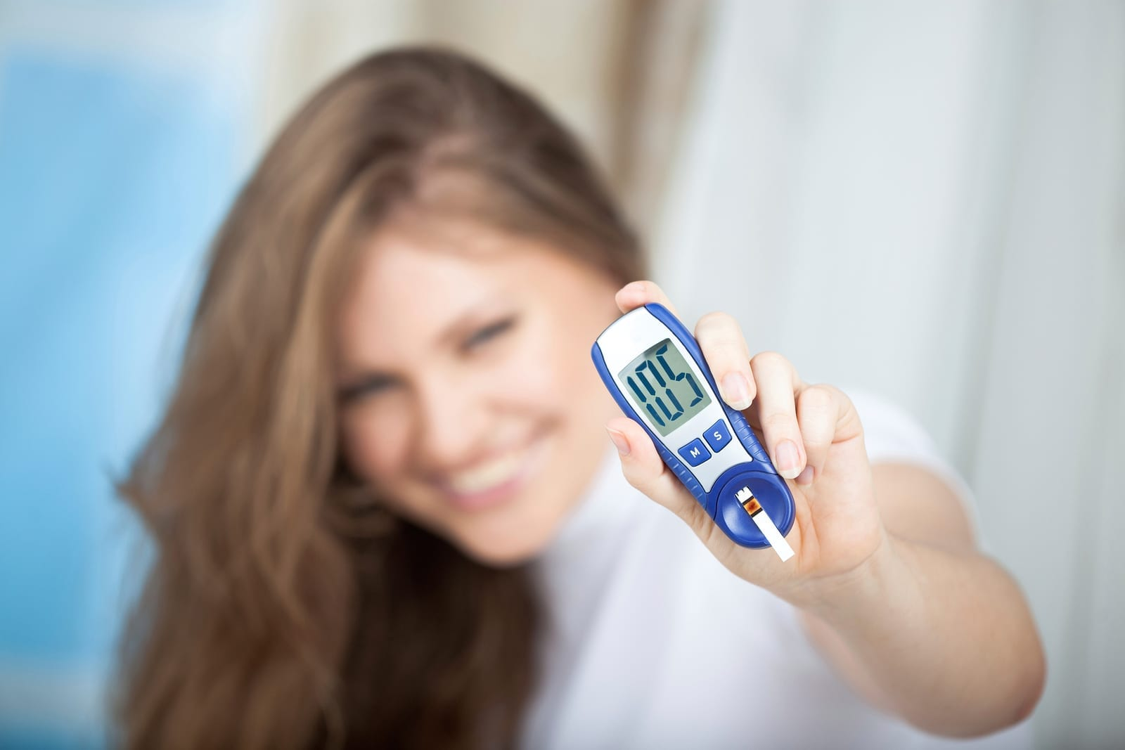 Test Strips Tip: Ensure Compatibility with Your Glucose Meter!