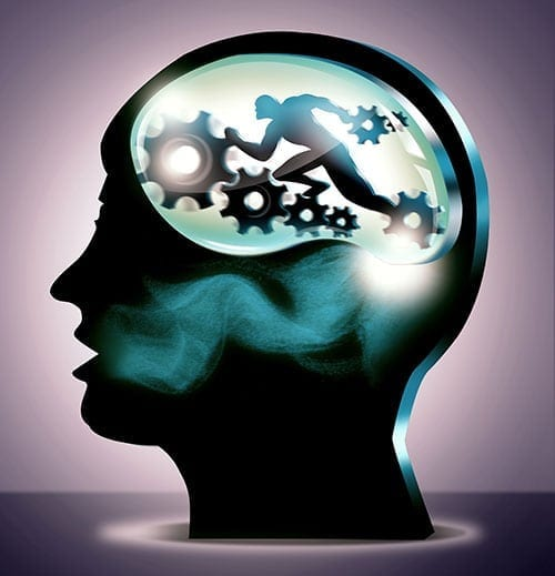 Brain Function, Sleep and Diabetes – The Connection
