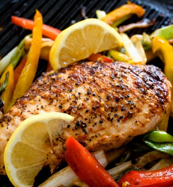 Keep the Summer Fun: Tips for Grilling and More