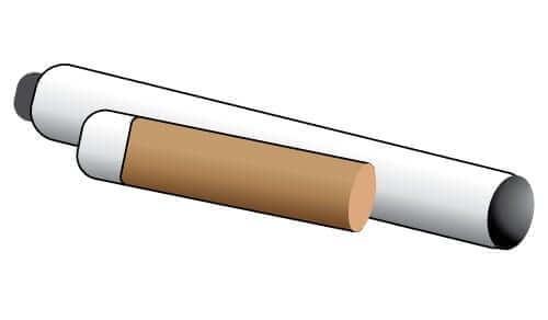 E-Cig - Electronic Cigarettes