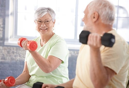 Diabetes, Aging and Balance