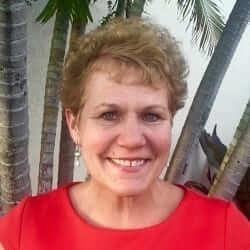 Dr . Joi Sutton