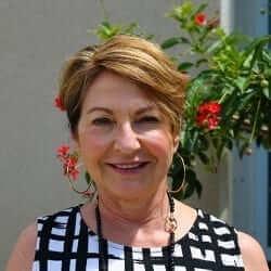 Roberta Kleinman