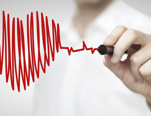 Atrial Fibrillation, Diagnosis & Treatments in People With Diabetes