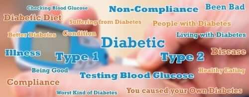 Language Can Influence Your Diabetes Control