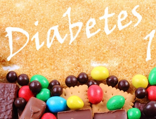 There is Never a Better Time to Learn (or Re-Learn) The Basics of Diabetes