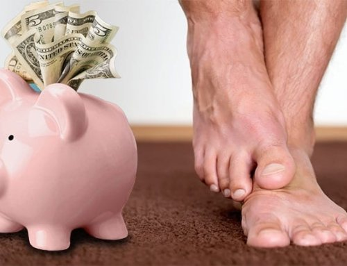 Tips On Peripheral Neuropathy & Saving Money With Diabetes