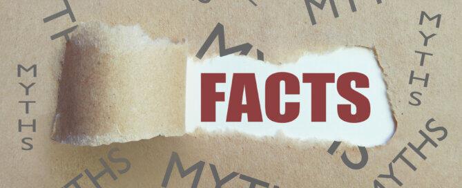 Myth or Truth in Diabetes