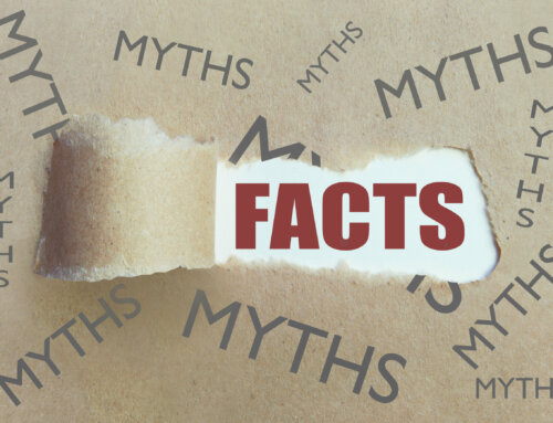 Myth or Truth in Diabetes – Find the Answers!