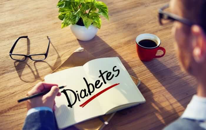 New Year New Diabetes Questions