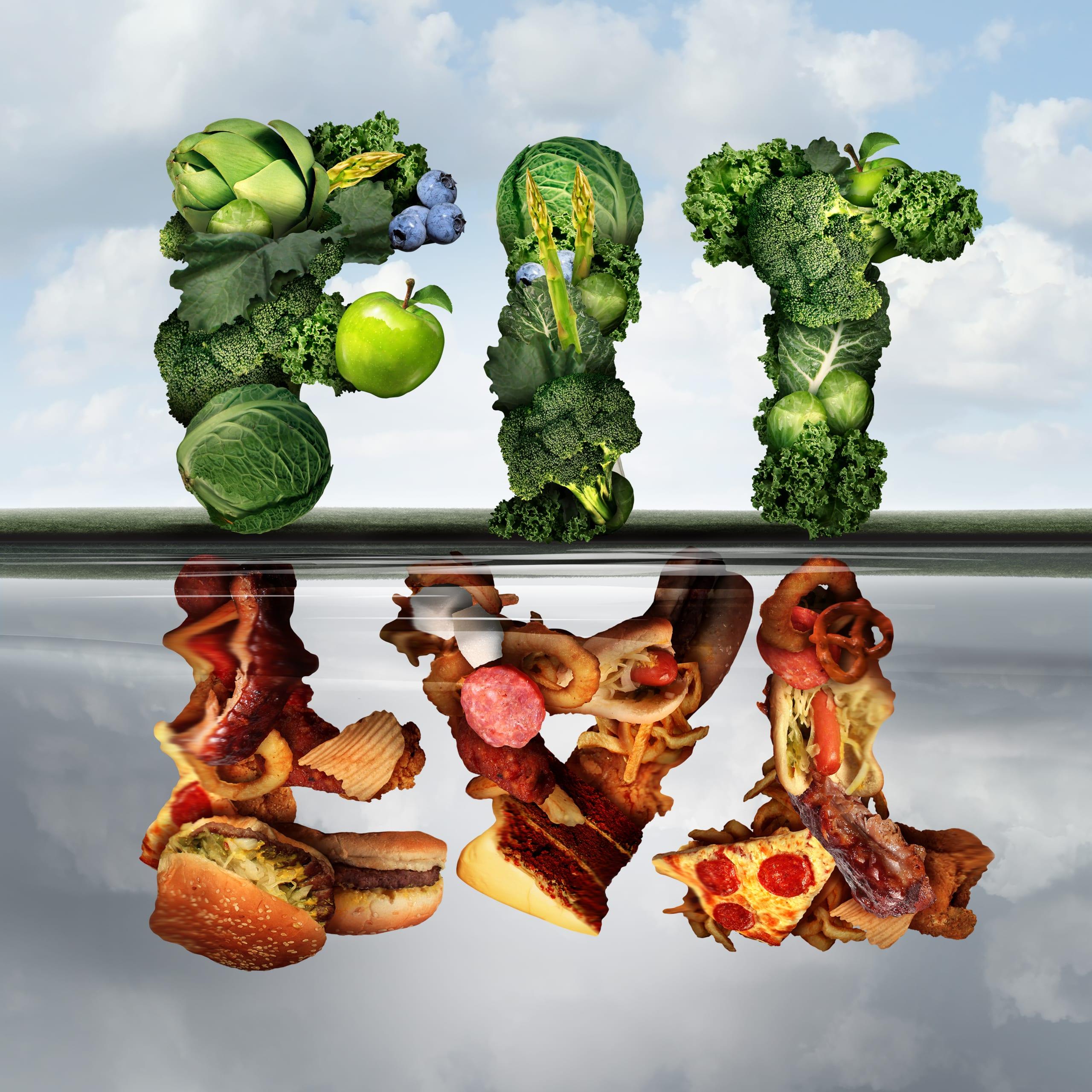Obesity & Diabetes