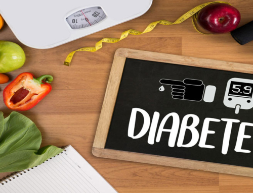 Type 2 Diabetes: Current Trends in Life Stages