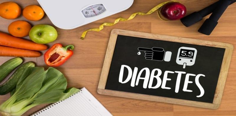 trending in type 2 diabetes