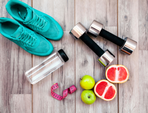 Weight Loss: More Than 20 Easy Habits