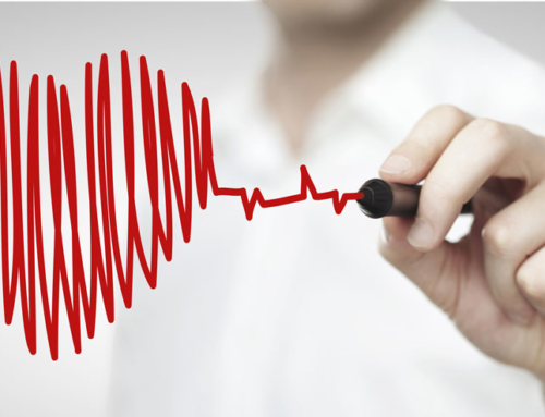 Will a Cardiometabolic Specialty Become a Reality or Not?