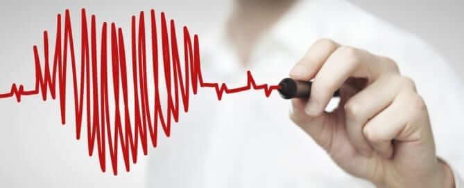 cardio metabolic specialty