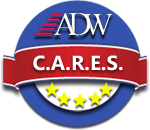 American Diabetes Wholesale CARE Program