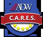 American Diabetes Wholesale CARE Program