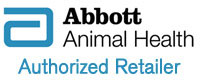 Abbott Animal Health Authorized Retailer