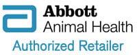 Abbott Animal Health Authorized Retailer