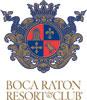 Boca Resort Club
