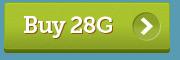 Buy ComfortEZ 28G Insulin Syringes
