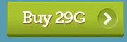 Buy ComfortEZ 29G Insulin Syringes