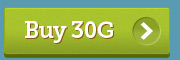 Buy ComfortEZ 30G Insulin Syringes
