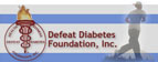 Defeat Diabetes Foundation