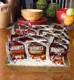 Buy chocolate gift baskets - Chocolate Sugar Free Chocolate Gift Basket