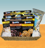 Sweet'N Low Baker's Gift Basket