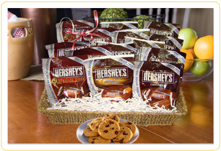 Find diabetes gift baskets and healthy low carb gifts at ADW Diabetes.