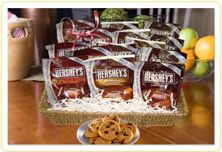 Diabetic Gift Baskets, Diabetes-Friendly Gifts, Discount ...