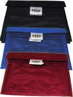 Frio Insulin Cooler Wallets