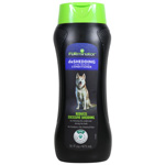 FURminator Deshedding Conditioner - 16oz thumbnail